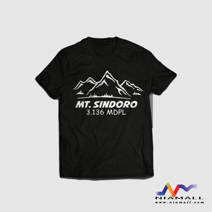 100+ Gambar Desain Baju Gunung  Paling Keren