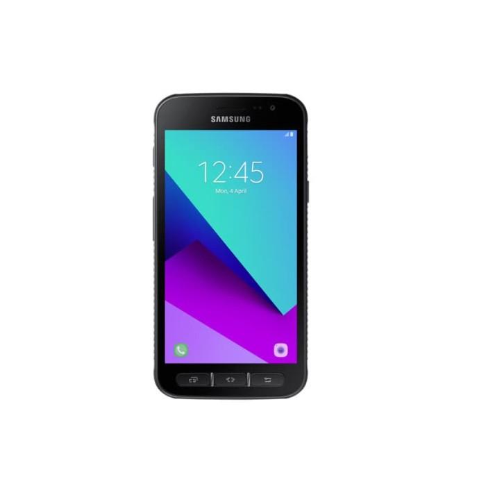 harga Samsung galaxy xcover 4 2/16gb (free bluetooth speaker) Tokopedia.com