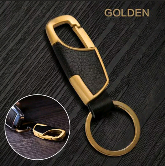 harga Gantungan kunci pinggang gold aksesoris motor mobil otomotif Tokopedia.com