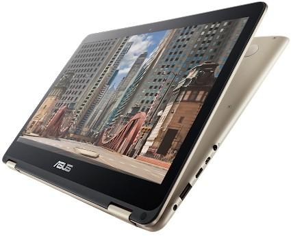 harga Asus ux360ca ubm1t ( new gen from intel core m ) Tokopedia.com