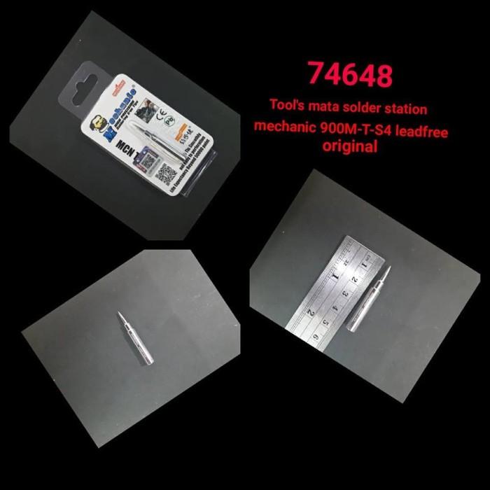 Parts Master 74648 Heater Valve