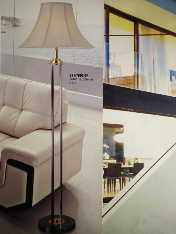 Jual Lampu Hias Sudut Dekorasi Ruang Tamu Kamar Hotel Skf 7992 1f Kota Bekasi Surya 189 Tokopedia