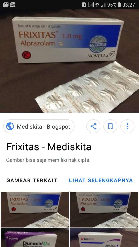 harga Frixit as 1 novell Tokopedia.com