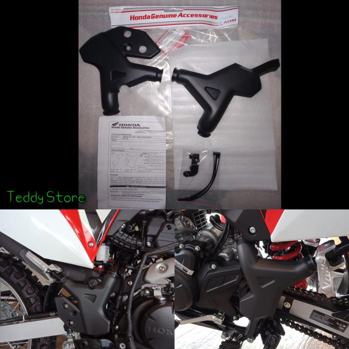 Jual Aksesoris Honda Crf 150 L Cek Harga Di Pricearea Com