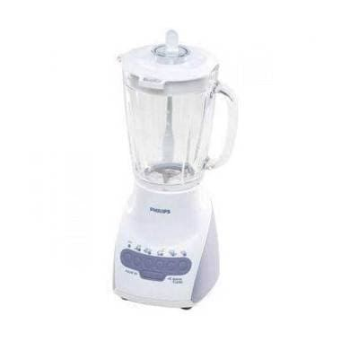 harga Blender philips hr 2116 | glass / kaca | 2lt Tokopedia.com