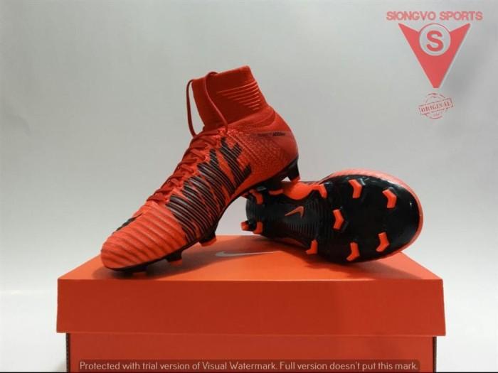... top quality sepatu bola anak nike mercurial superfly v fg jr original  921526616 7020e cb68c 7416023854