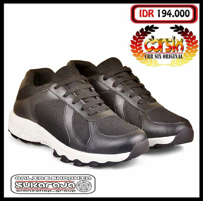 Sepatu Sport Pria Olah Raga Sepatu Lari Nike Adidas Sneakers Pria Mura 62bc98a004
