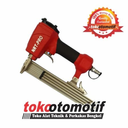 harga Air nailer f-30hd nrt ( top quality ) alat paku tembak Tokopedia.com