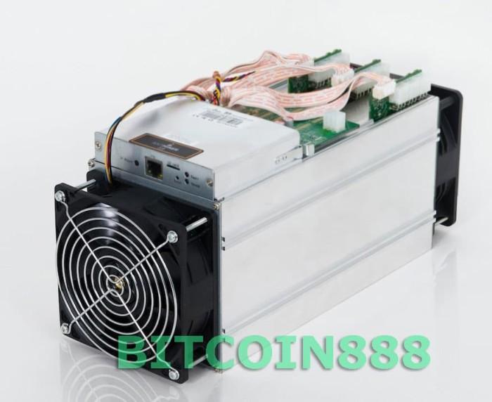 Cara Menambang Bitcoin: Panduan Cara Mining Bitcoin Top