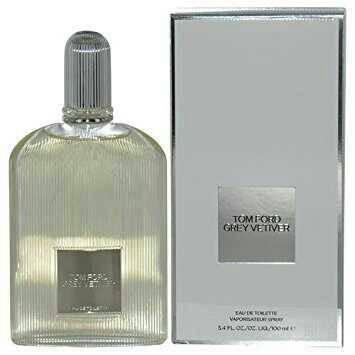 Jual Parfum Tom Ford Grey Vetiver For Men 100ml Dki Jakarta Icon