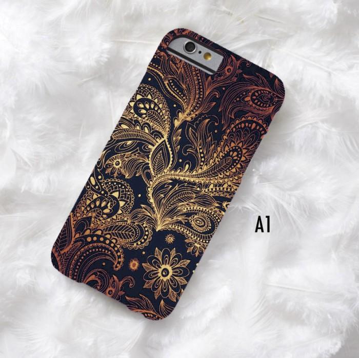 harga New batik case oppo f5, f3s, f3, neo, n3, mirror dll Tokopedia.com