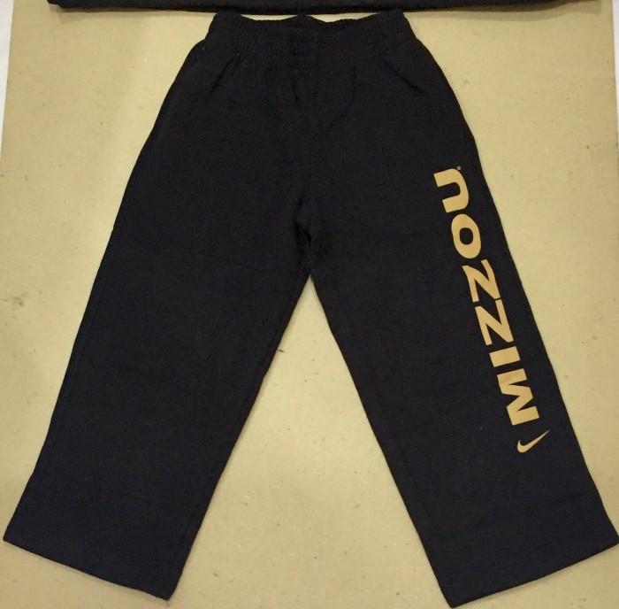 Foto Produk celana panjang Nike Mizzou - 4-5 tahun, Hitam dari au'let