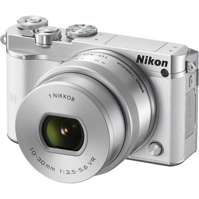 harga Nikon 1 j5 resmi Tokopedia.com