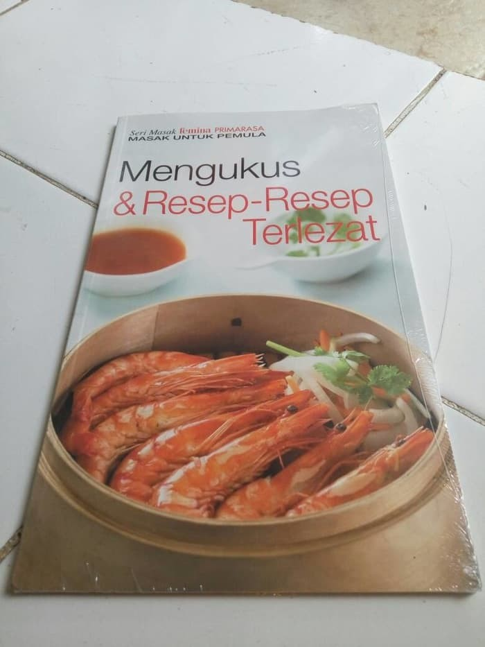 Katalog Resep Ayam Kecap Hargano.com