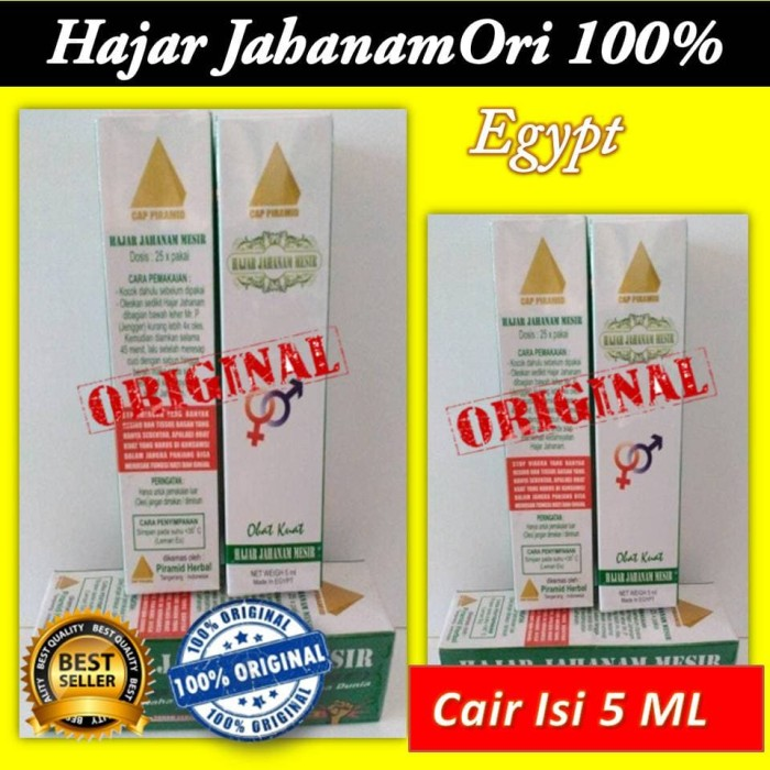 titan gel titan gel k24 shop vimaxsukabumi com harga titan gel