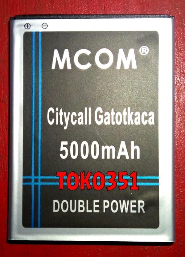 Katalog Citycall Ct 88 Gatotkaca Hargano.com