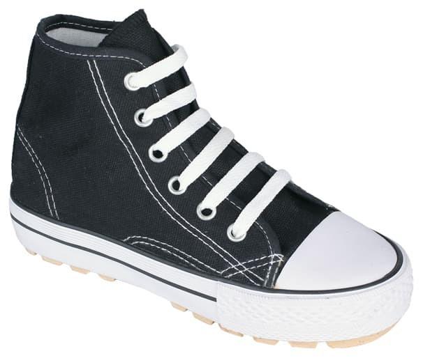 harga Cjaaxb sepatu sekolah boot casual tali anak laki-laki/cowok 31-36 Tokopedia.com