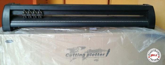 harga Cutting plotter jinka 1351 – corel draw Tokopedia.com