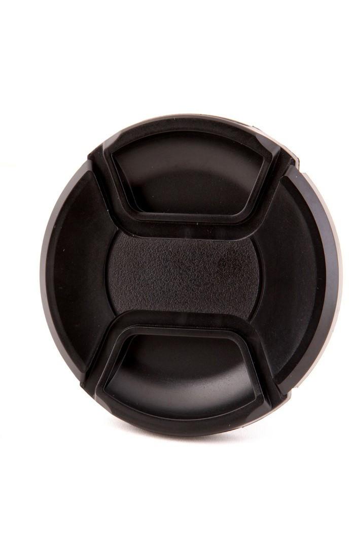 harga Lens cup polos 77mm bisa canon nikon tamron sigma tokina termurah Tokopedia.com