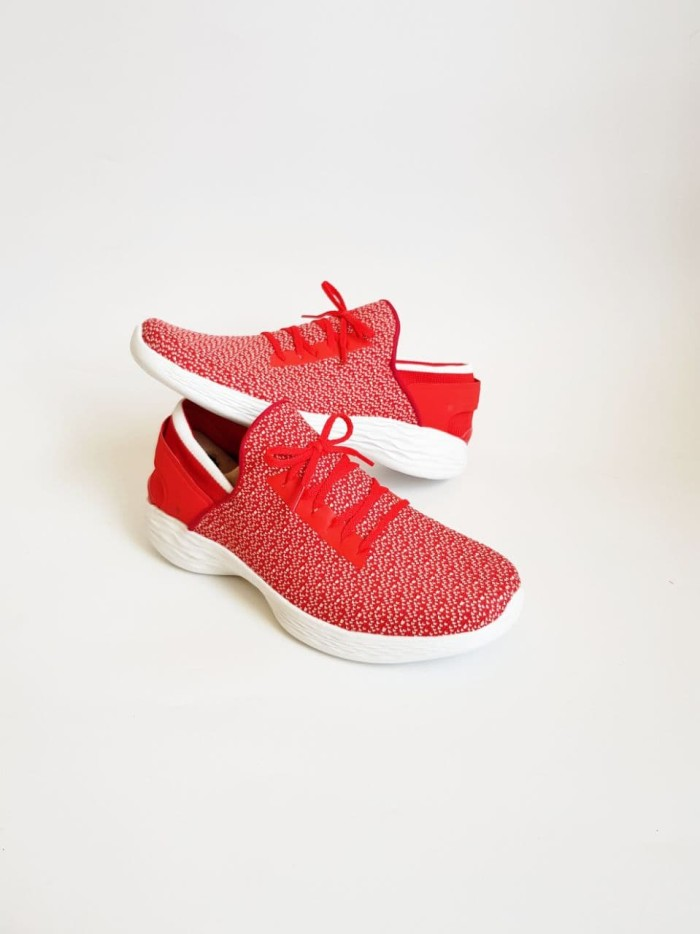Jual Sepatu Wanita Skechers/ Skecher/ Sketchers/ Sketcher