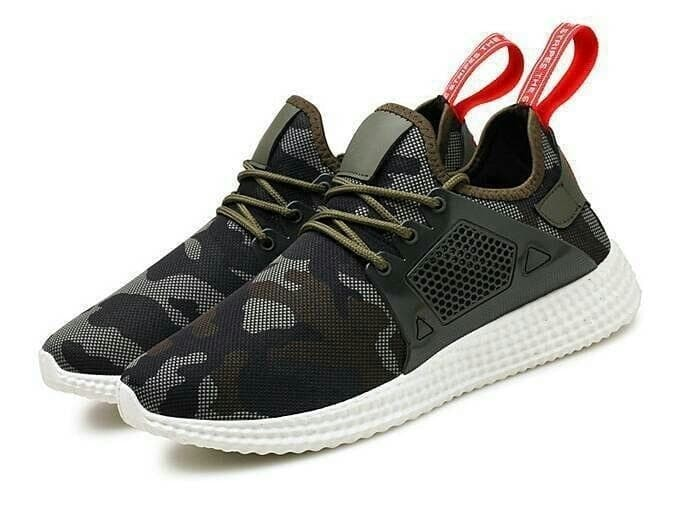 Sale Shoes F6i4 Sepatu Adidas Nmd Xr1 Camo Running Pria Lokal Import Y31h61 a206371ded