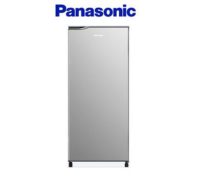 Katalog Kulkas Panasonic 1 Pintu DaftarHarga.Pw