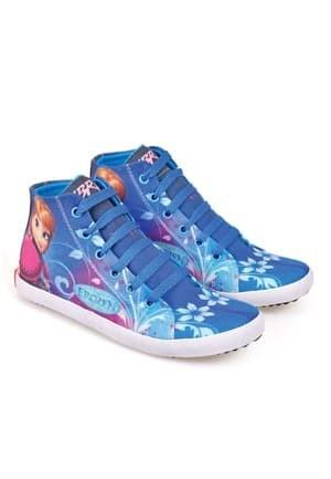 harga Sepatu anak perempuan lucu unik - sepatu sekolah anak murah six Tokopedia.com