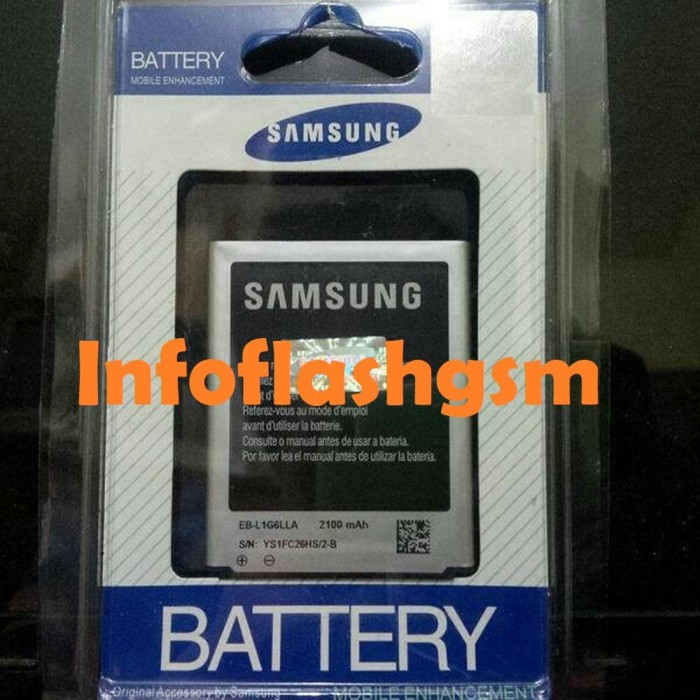 harga Baterai baterei batre samsung galaxy grand duos i9082 /neo gt-i9060 s3 Tokopedia.com