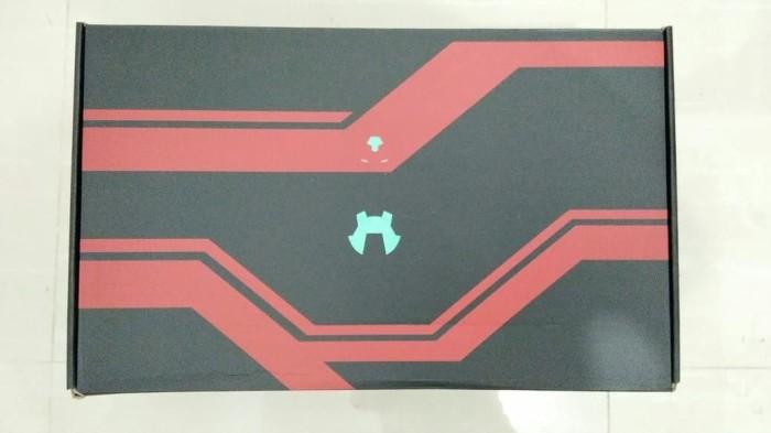 harga Gundam mg 1/100 avalanche astraea type f hobby star hs master grade Tokopedia.com