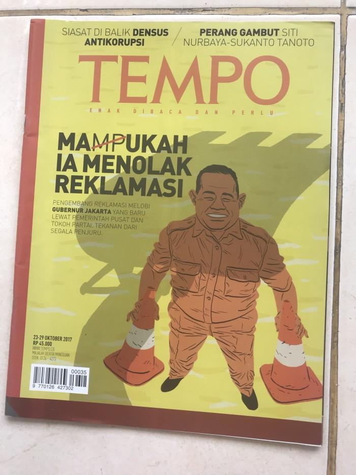 Katalog Majalah Bekas Di Yogyakarta Hargano.com