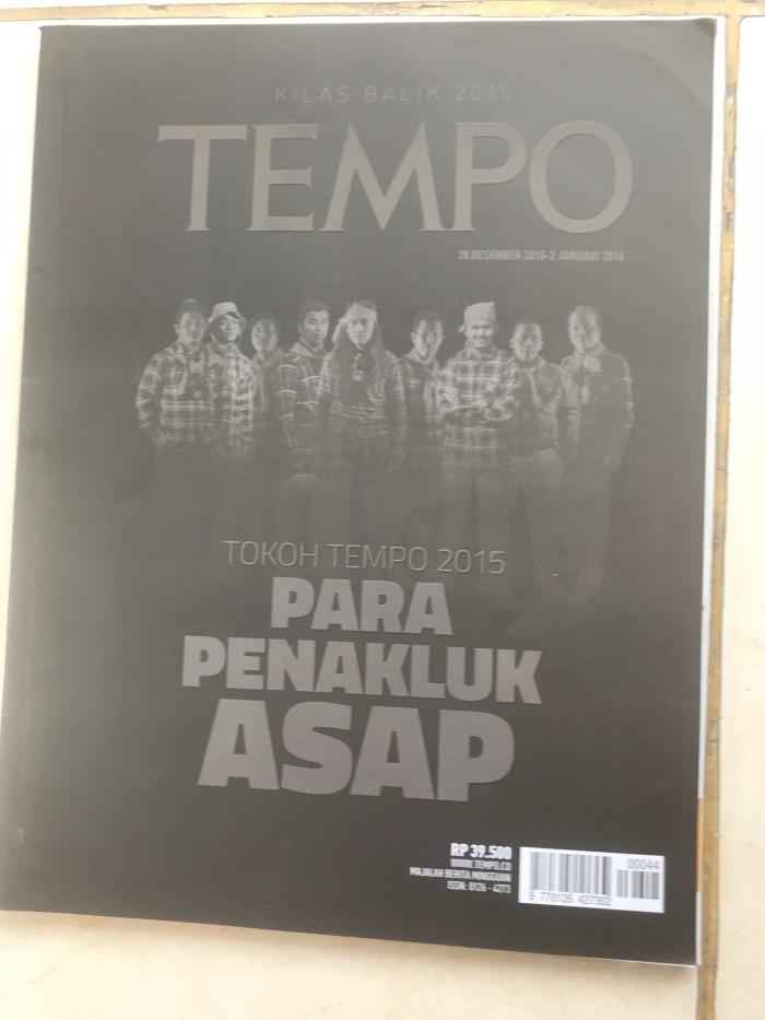 Info Majalah Bekas Di Yogyakarta Hargano.com