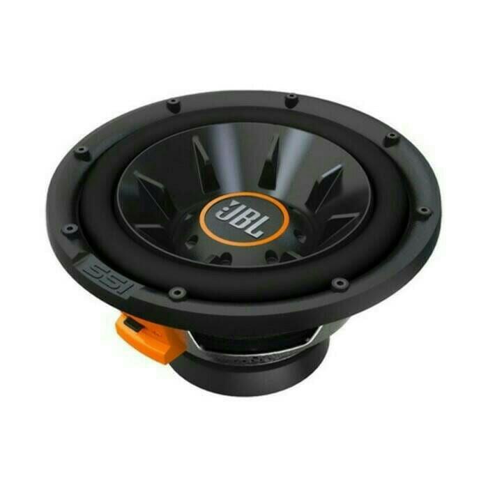 harga Subwoofer jbl 12 inch s2-1224/sub jbl s2 1224 Tokopedia.com