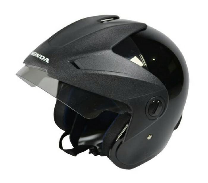 harga Helm honda trx3 original bukan helm ltd Tokopedia.com