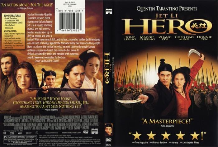 Jual Hero 2002 Jakarta Barat M Collector Tokopedia