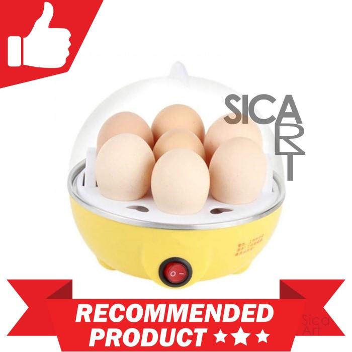 Alat masak rebus telur