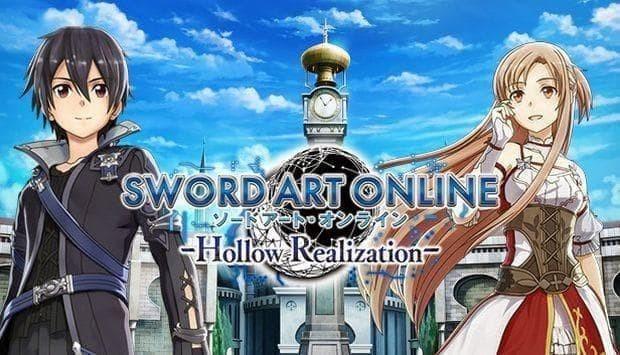 Katalog Online Pc Game Travelbon.com
