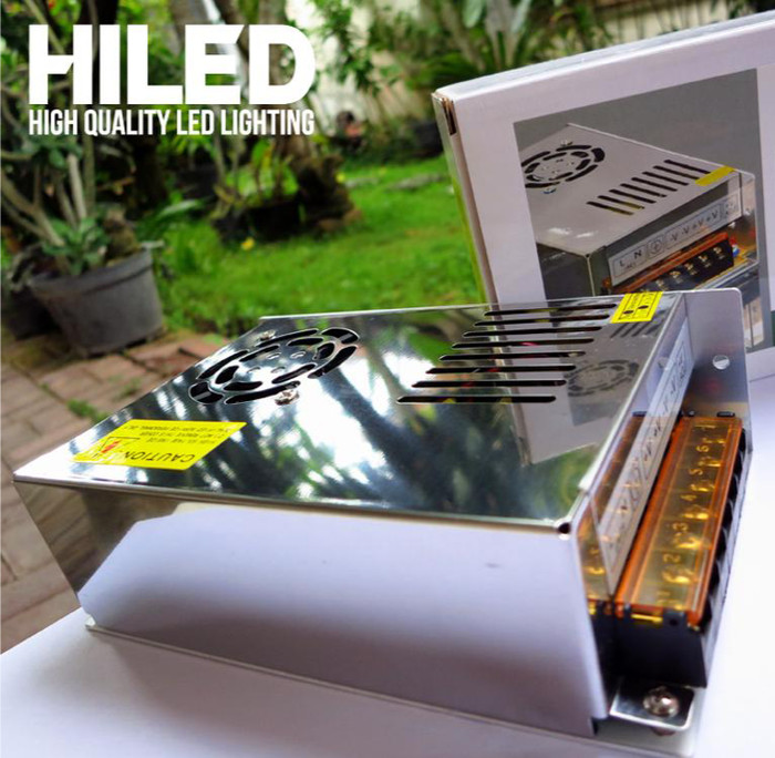 harga Hiled swithcing indoor 400w Tokopedia.com