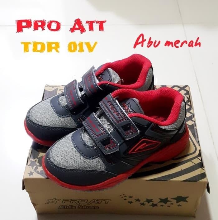 Sepatu Lucu Remaja 7