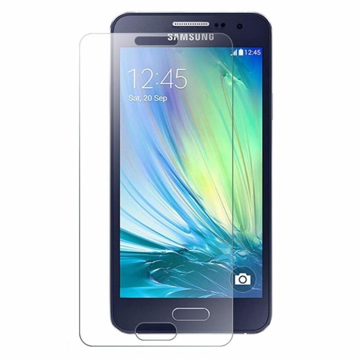 Info Samsung Galaxy A5 Taff Travelbon.com