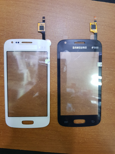 Info Samsung S 3 Hargano.com