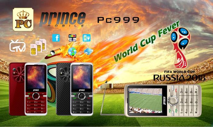 harga Hp prince pc999. hp super lengkap 3 simcard Tokopedia.com