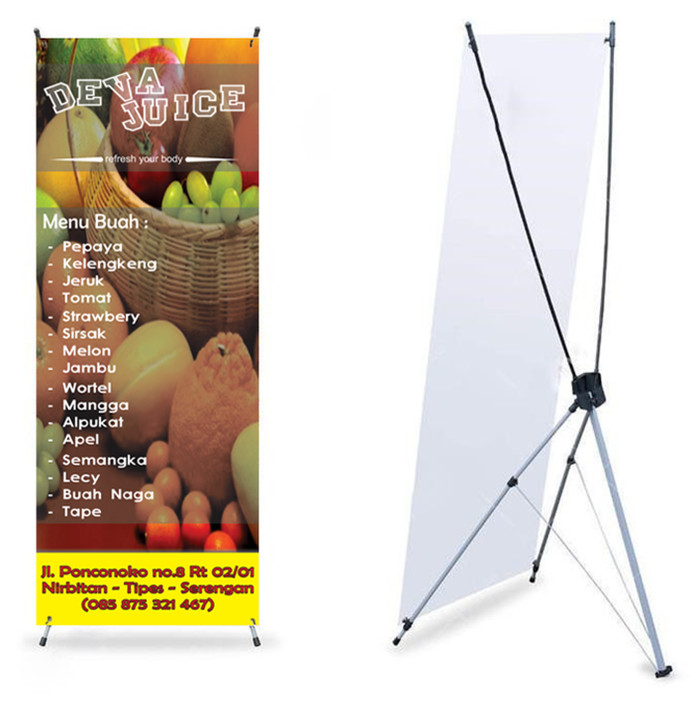 35+ Ideas For Contoh Spanduk Banner Toko Buah - Laily Azez
