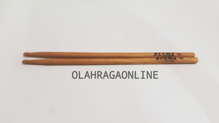 harga Stick drum tama Tokopedia.com