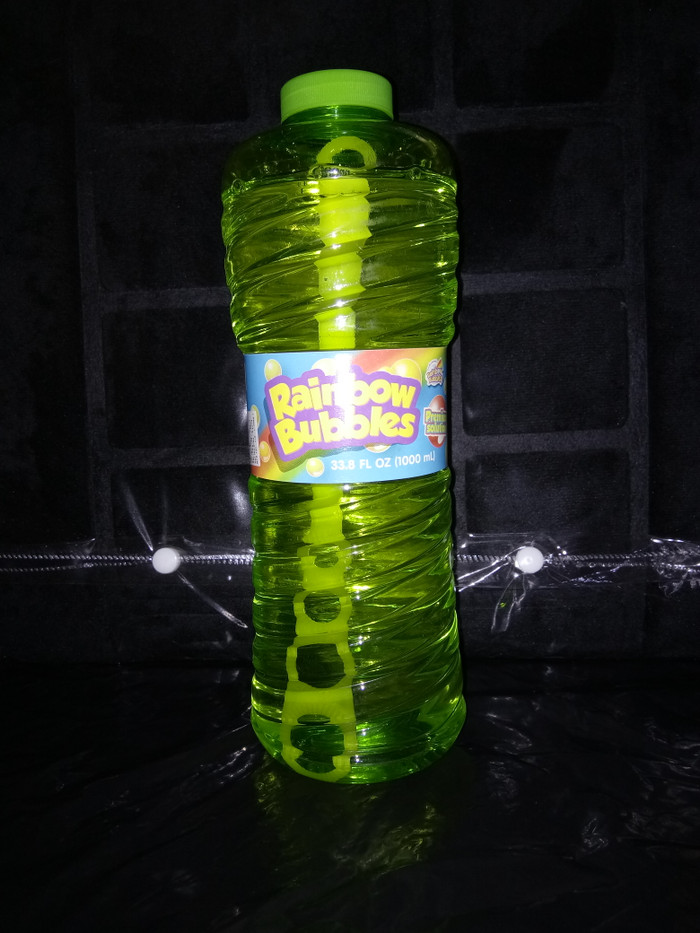 harga Refill bubble 944ml Tokopedia.com