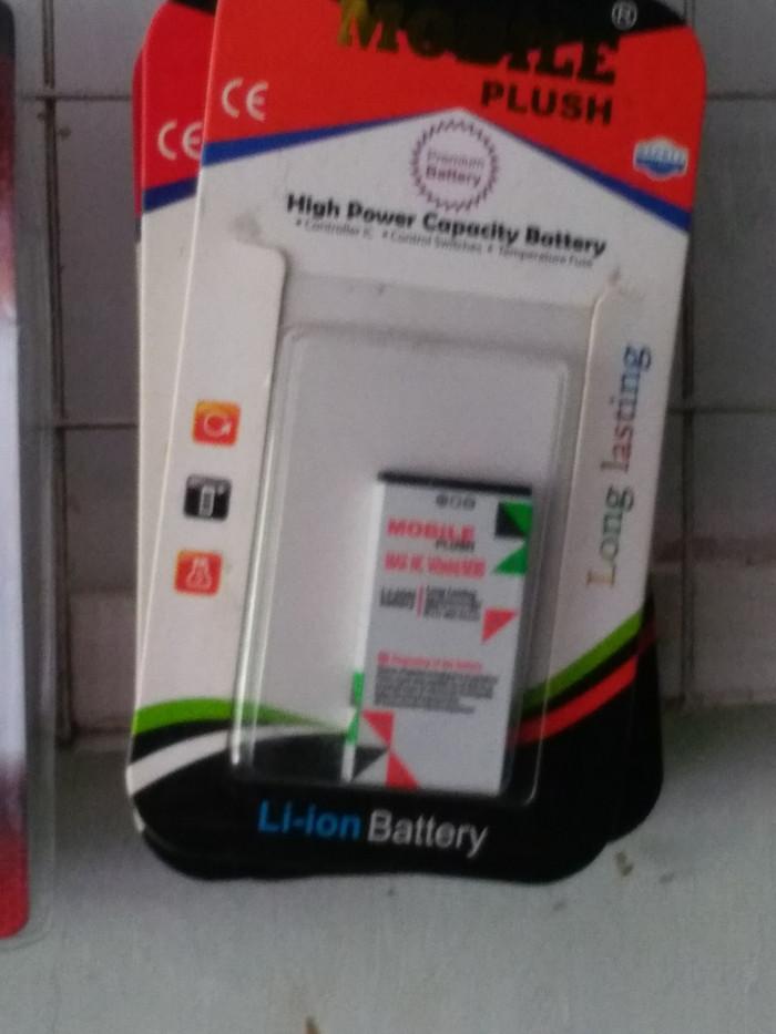 harga Baterai hp mini tiphone t20 ti-phone t 20 batrai batre battery mg381 Tokopedia.com