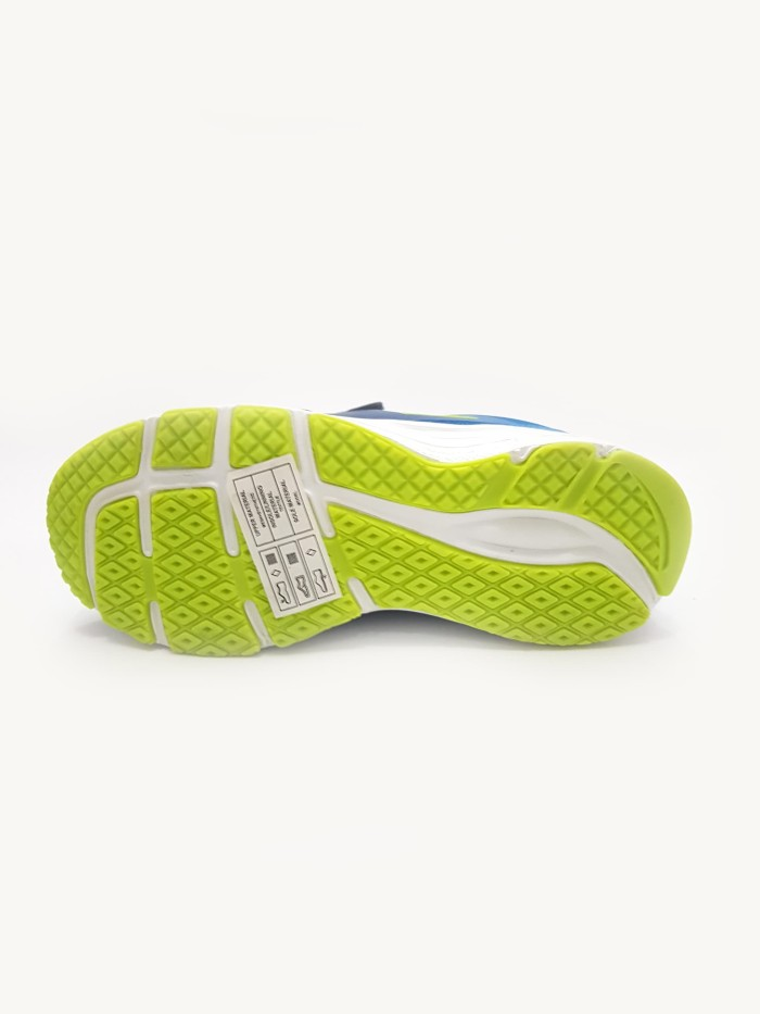 Jual Sepatu Anak PEAK Laki-laki Original - Navy Blue - Peak ... ac0e1fefbb