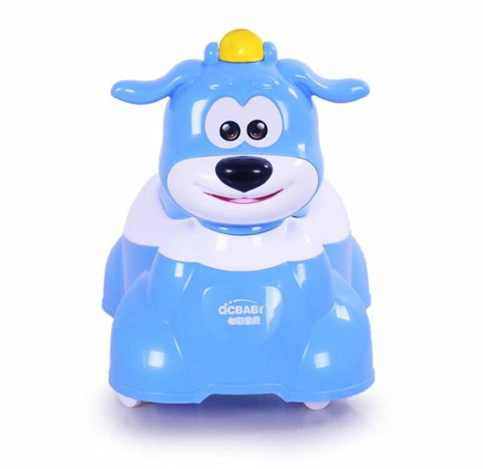 harga Qc baby potty trainer / potty training / pispot bayi Tokopedia.com