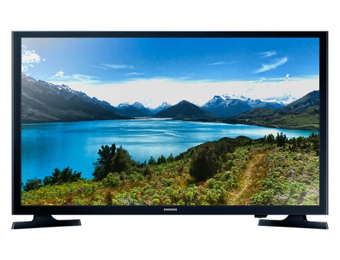 Samsung - led tv - ua32j4003 - 32 inch