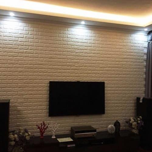 9000+ Wallpaper 3d Surabaya HD Terbaru