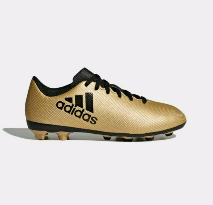 best loved 63d28 f5dba Jual di jamin original sepatu bola anak adidas x 17 4 fxg jr CP9013 - Kab.  Bandung - sepatu original murah ku | Tokopedia